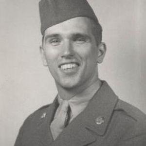 Robert R. Kline