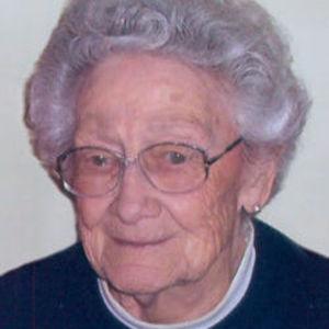 Edith L. Franco