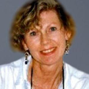 Ellen R. Weigley