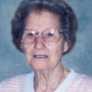 June VanPelt