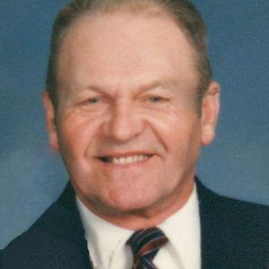 Winfield D. Focht