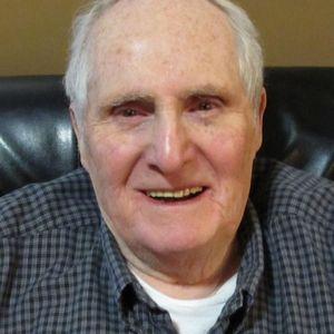 John R. Gallagher
