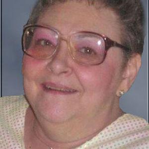Lorraine M. Piersol