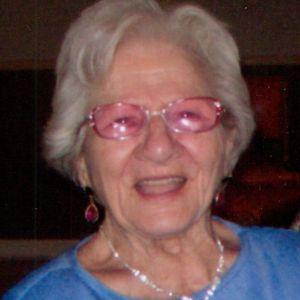 Dorothy Gentile