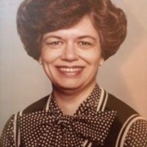 Nancy L. Eiceman