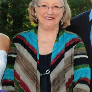 Shirley L. McMullen
