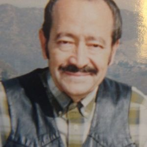 Eligio C. Colon, Sr.