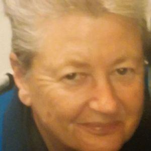 Christine F. Chatterjee