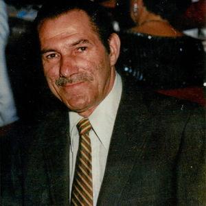 Kenneth D. Dunkelberger