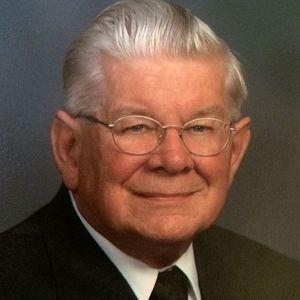 George T. DeMoss