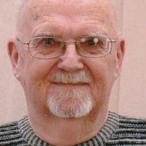 Walter A. Barlet