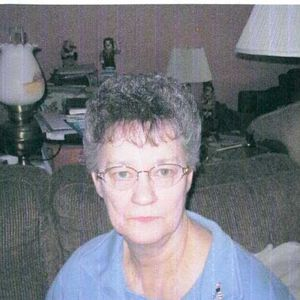 Carol A. Kline