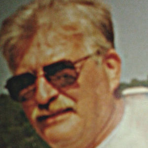 Malcolm R. Kroninger, Jr.