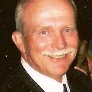 Joseph J. Kasprzewski