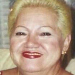 Guillermina Muniz