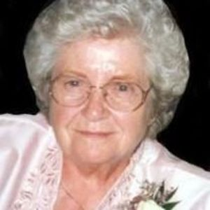 Olga M. Witkowski