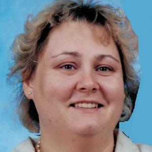Julie A. Gard