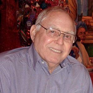 Ramon Guerra