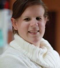 Ashley Rebecca Gauthier obituary photo