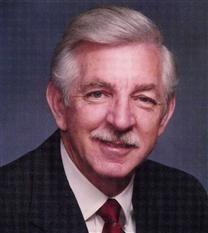 Emil A. Mialik obituary photo