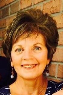 Betty Ann Lambert Bourgeois obituary photo