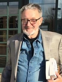 Philip Alan Schumacher obituary photo