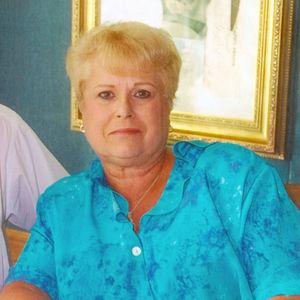 Lynn L. Buttil