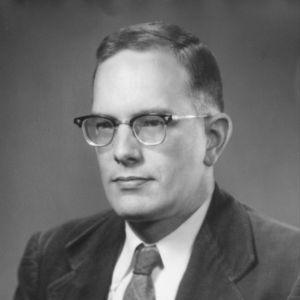 "William ""Bill"" St. Clair Austin Obituary Photo"
