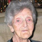 Marion R. Zagarella