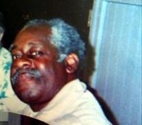 Gary Dean Johnson obituary photo