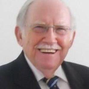 James Tilden Smith
