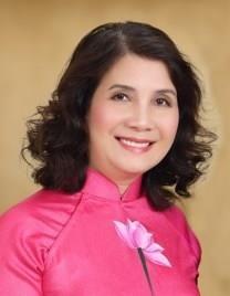 Thanh Thi Kim Tran obituary photo