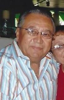 Pedro Luis Santiago Rivera obituary photo