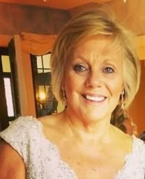 MaryEllen Downey obituary photo
