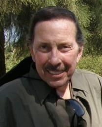 Wayne Hugh Hahner obituary photo