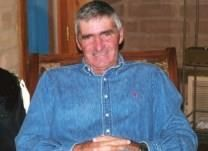 Mike Edward Power obituary photo