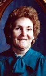 Linda L. Goodson obituary photo