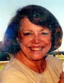 Karen Ann Batchelor obituary photo