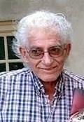 Eugene Herbert Devoti obituary photo
