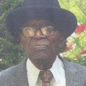 Clifford Brown, Sr. Obituary Photo