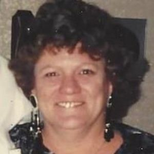 "Dorothy A. ""Dolly"" (Prescott) Pennell Obituary Photo"