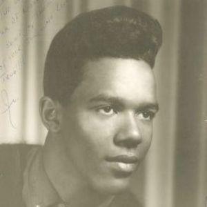 Charles H. Mabry, Jr.