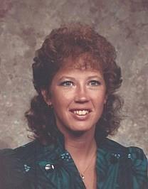 Lonnie Dale Durfee obituary photo