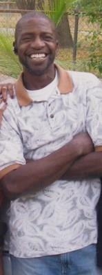 Michael Jo Fowler obituary photo