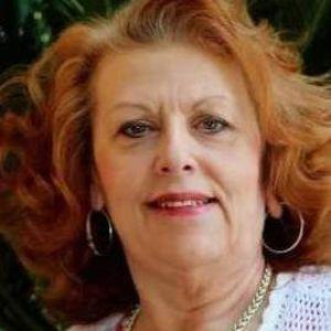 Ms. Dinah Gail Mattson