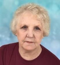 Loverne McCormick obituary photo