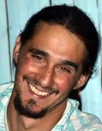 Anthony E. Geslak obituary photo