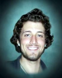 Roman Philip Foti obituary photo