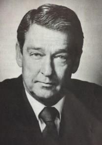 Billy Leo Briggs obituary photo
