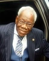 Fobb John Baptiste obituary photo